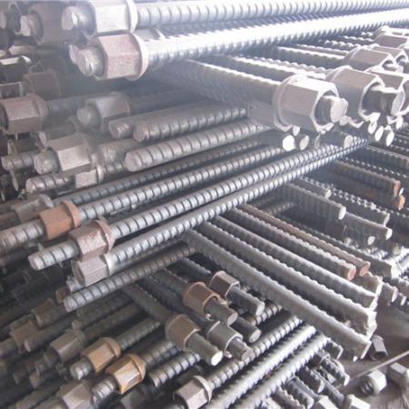 河北矿用锚杆厂家-好用的矿用锚杆超亿矿用紧固件供应