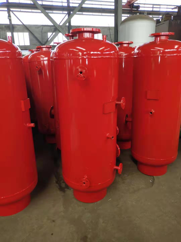 青岛储水罐|优良的储水罐哪里买