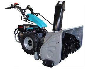 大同除雪機-沈陽萬潔清潔用品供應報價合理的除雪機