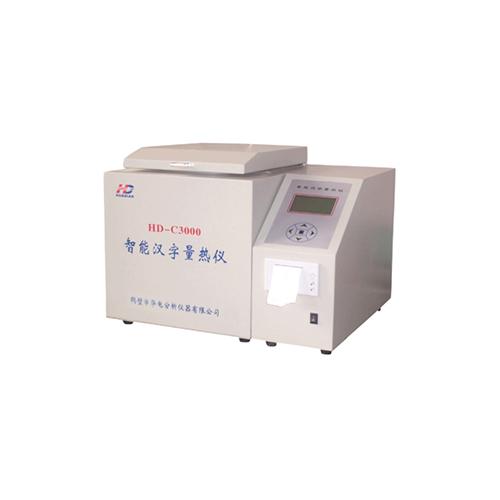 濟南漢字量熱儀-華電分析儀器提供劃算的量熱儀