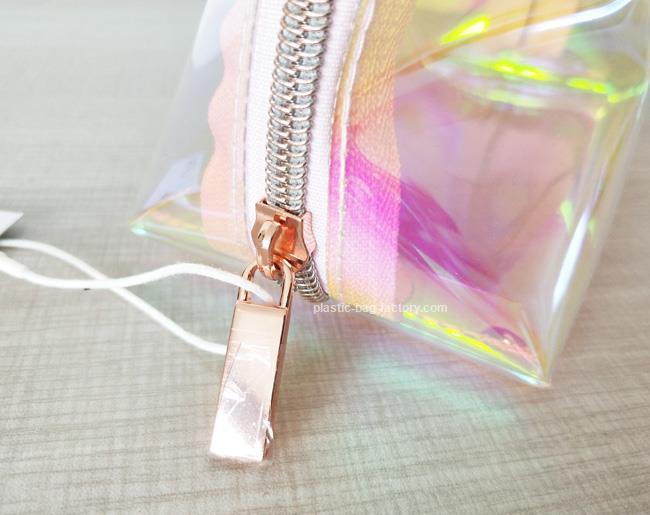 哪里有賣優良的PVC化妝包-上海PVC化妝包設計