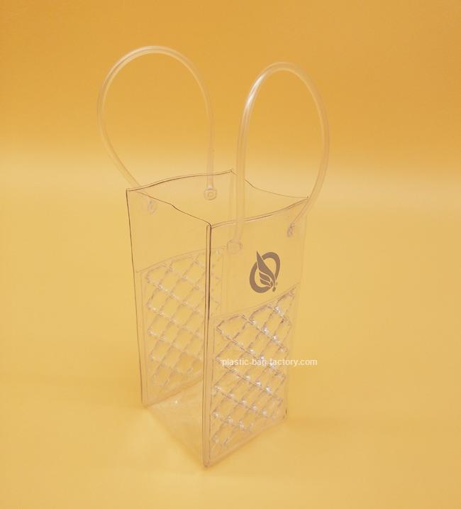 广州PVC红酒袋,东莞好的PVC红酒袋供应