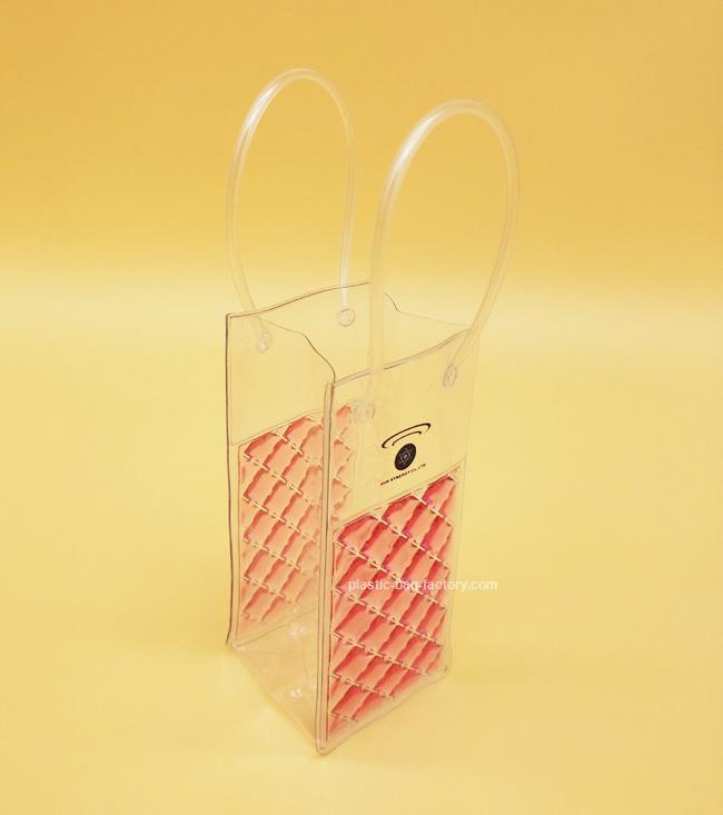 新品PVC红酒袋供应商_艾来屋家居用品有限公司,深圳PVC红酒袋供货厂家