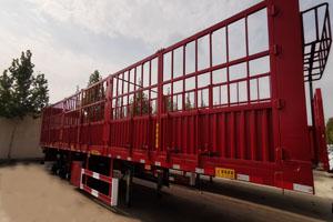 高欄板廠家供應-河北敬業11.5米高欄板生產廠-您的品質之選