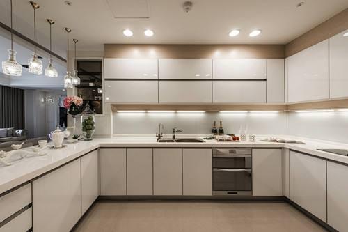 白銀裝修設計圖|甘肅高水平的白銀室內裝修