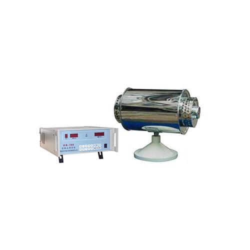 哪里有賣灰熔點測定儀_供應華電分析儀器報價合理的灰熔點測定儀