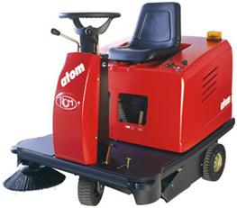 自动扫地机,驾驶式扫地机,驾驶扫地机