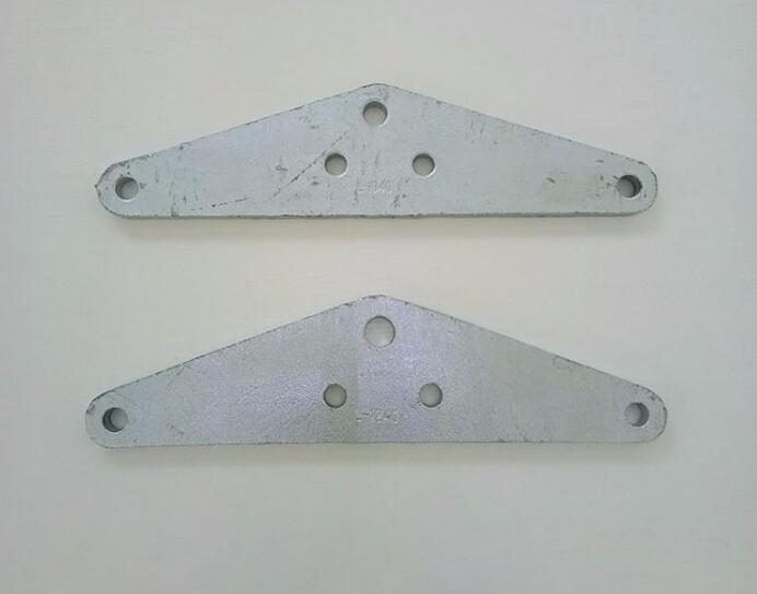 LV型联板厂-河北耐用的L型联板