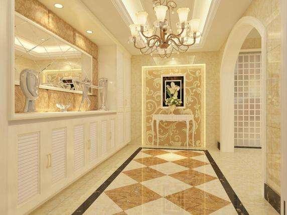 白银装修报价-甘肃高水平的白银室内装修
