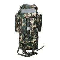 如何选购背囊 兴军野营装备优良的背囊批发
