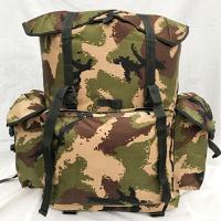 厂家直销的背囊-为您推荐专业的背囊