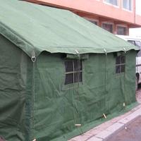 石景山出售帳篷 江蘇實惠的帳篷供應