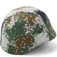 頭盔罩價格如何-江蘇專業的頭盔罩供應商是哪家