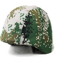 提供頭盔罩-興軍野營裝備專業提供口碑超好的頭盔罩