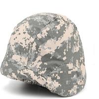 杨浦头盔罩|头盔罩批发,推荐兴军野营装备