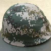 提供头盔罩-兴军野营装备供应前卫头盔罩