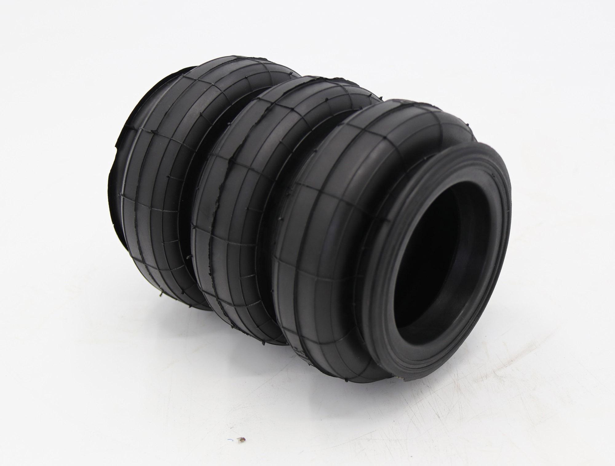 橡胶气囊-品质好的乘用车及改装空气弹簧哪家有