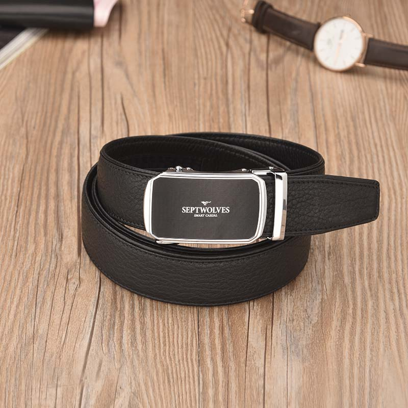 手工皮带价位_友益皮具供应新品皮带