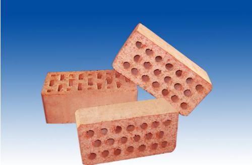 兰州砖瓦厂——兰州DM多孔砖生产加工批发