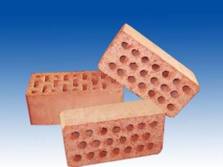 多孔砖-口碑好的多孔砖销售