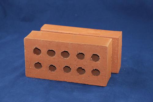 十二孔空心砖——甘肃多孔烧结砖批发厂家【第五砖厂】