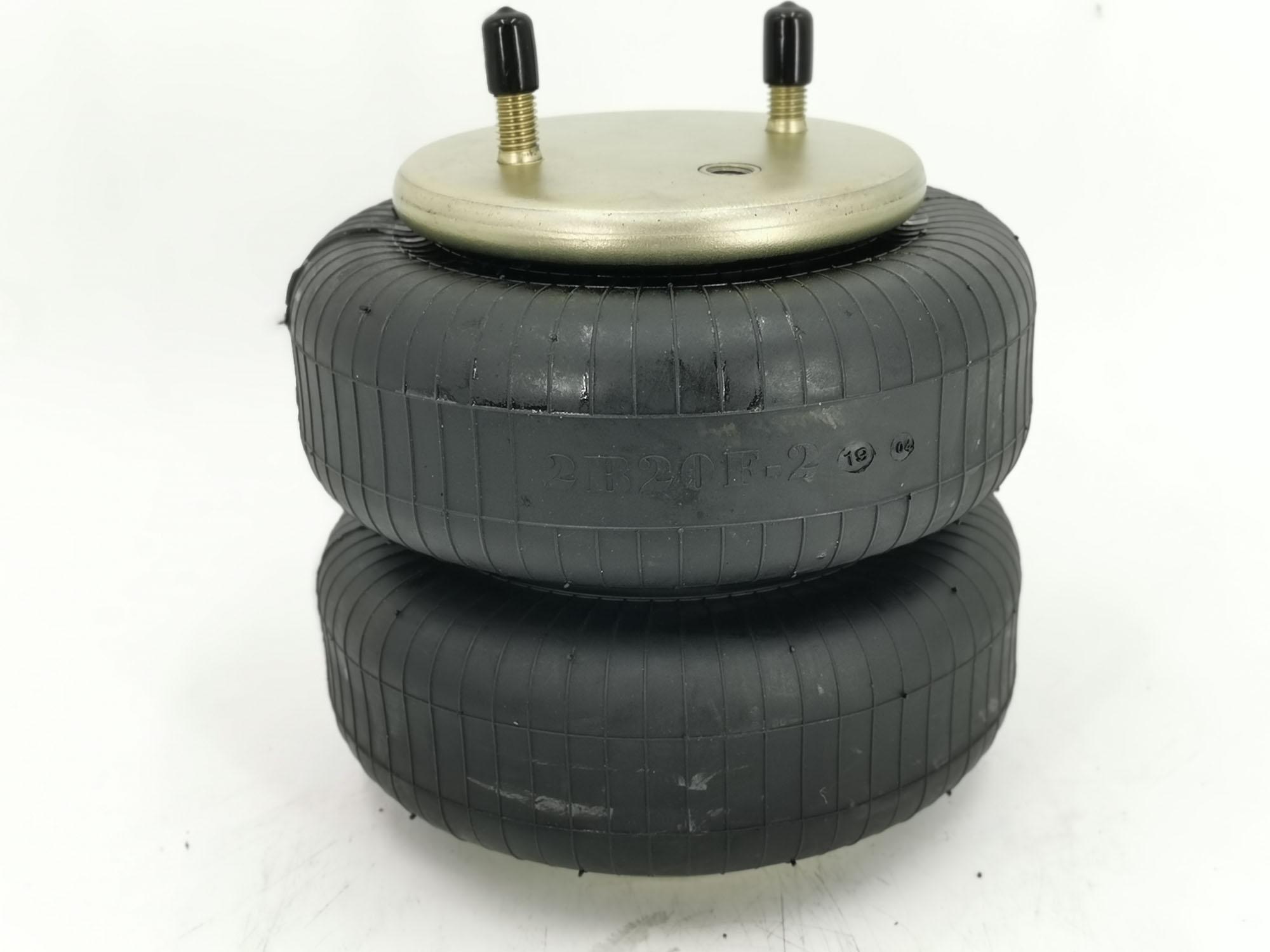 工业设备气囊-为您提供实用的工业设备空气弹簧资讯