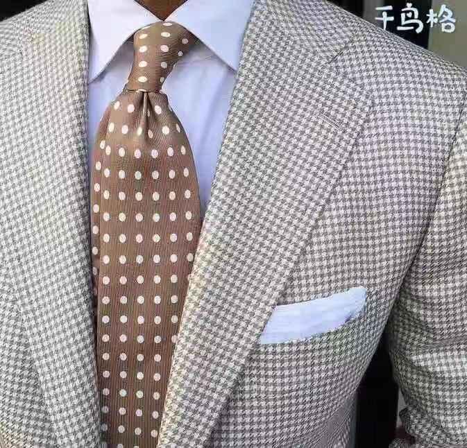 放心的徐州职业装定做厂家-专业的各种服装定做推荐