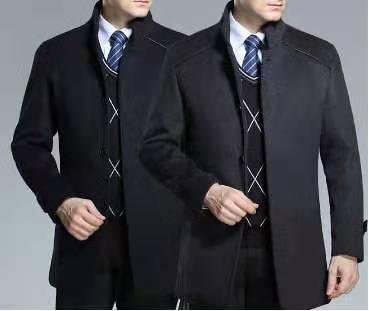 中国徐州职业装定做厂家怎么样-徐州专业的各种服装定做服务