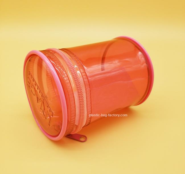 PVC胶骨袋上哪买比较好-深圳PVC胶骨袋厂家