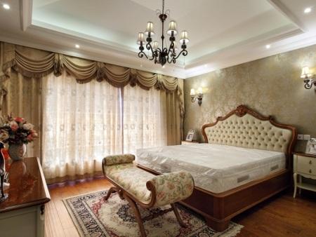 可靠的白银装修设计就在乾景建筑装饰工程