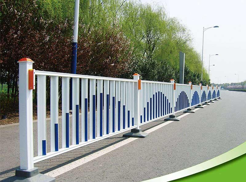 甘肃市政护栏网质量-兰州知名的护栏网提供商