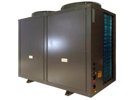 工程热水机——青海工程热水机设备批发安装