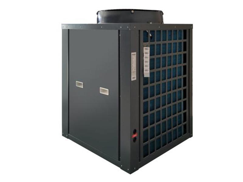 城中工程热水机-青海口碑好的工程热水机哪里有供应