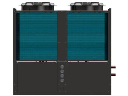 城西太阳能工程热水机_青海欣洁利环保提供实惠的工程热水机