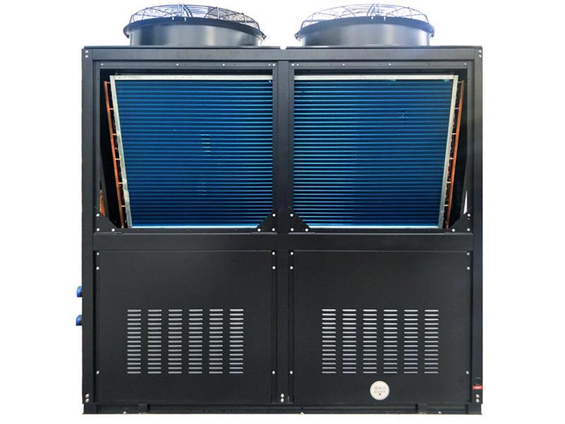宁夏太阳能工程热水机-青海质量好的工程热水机供应