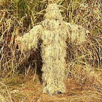 崇文厂家推荐伪装服-什么样的沙漠毛丝伪装服耐用