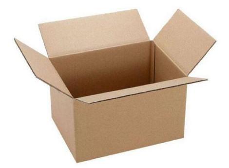 哪里有卖纸箱-供应纸箱厂