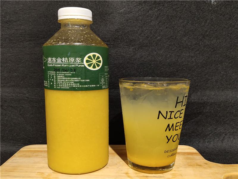 厦门新鲜柠檬汁_厦门优惠的鲜榨柠檬汁出售