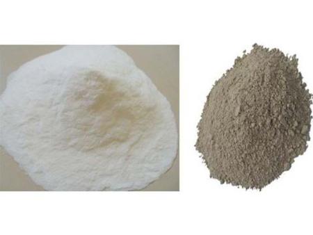 哪兒有賣品質好的寧夏防腐木-烏海防腐劑價格