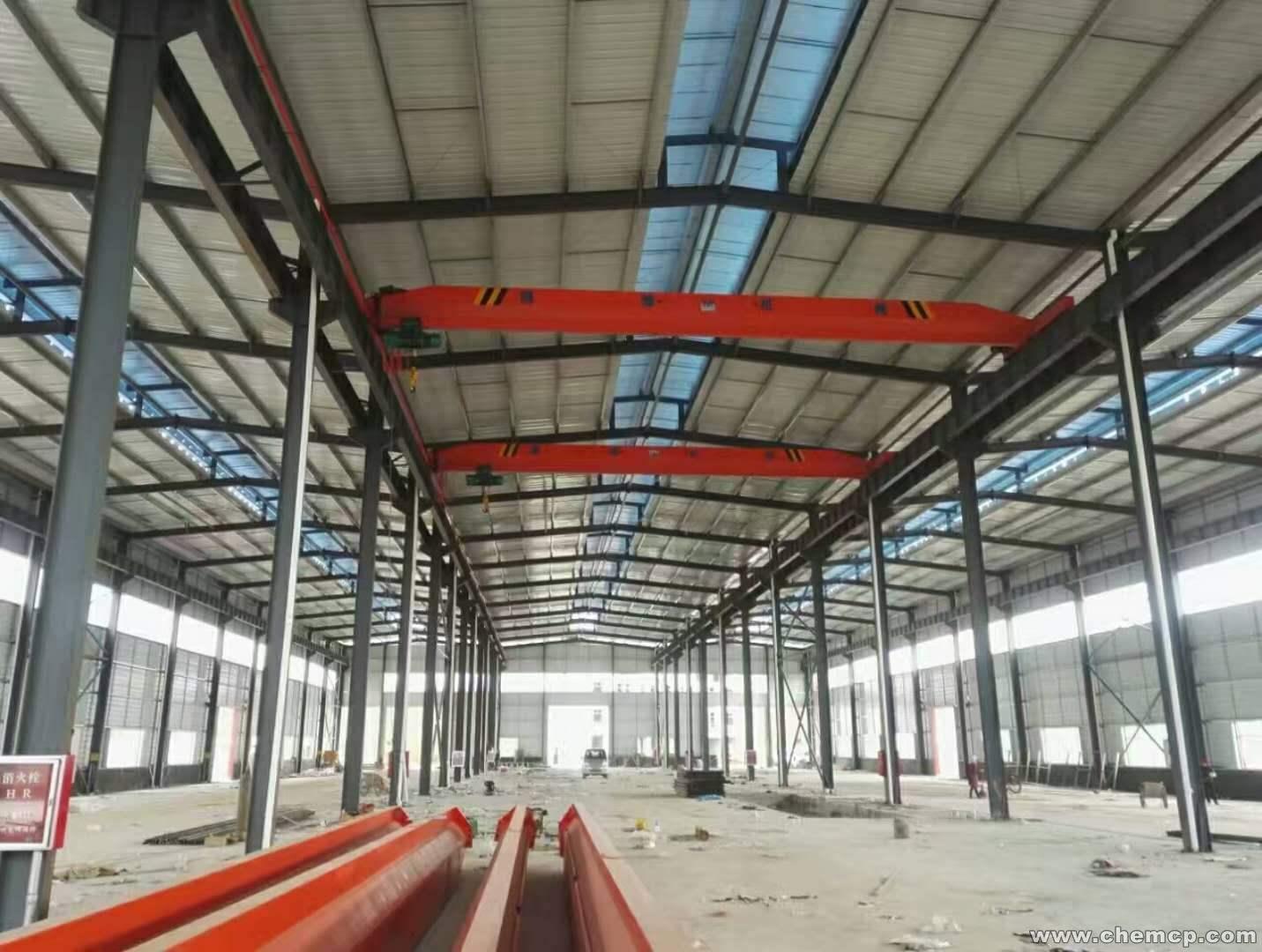 源城行吊|广东的起重设备供应商是哪家