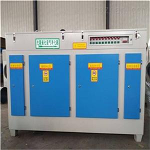 黑龙江UV光氧净化设备|慧旺机械优良的UV光氧净化设备出售