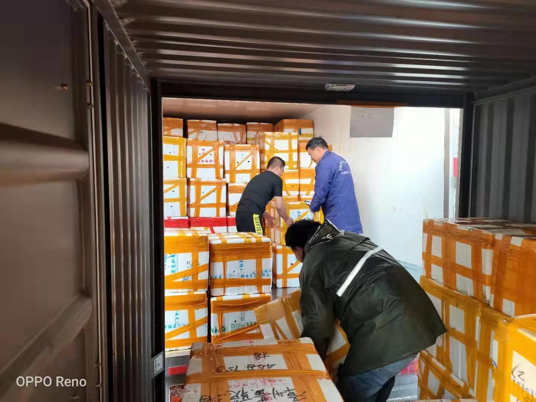 泉州到武汉水果冷链物流_漳州哪里有提供可靠的泉州到汉川整车冷链