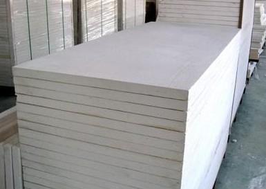 匯能保溫材料廠不錯的新疆珍珠巖供應-新疆膨脹珍珠巖廠家直銷