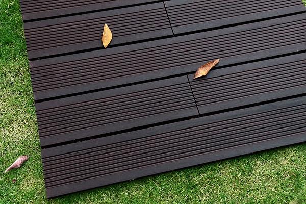 户外重竹厂家-金竹竹业好的户外重竹地板供应