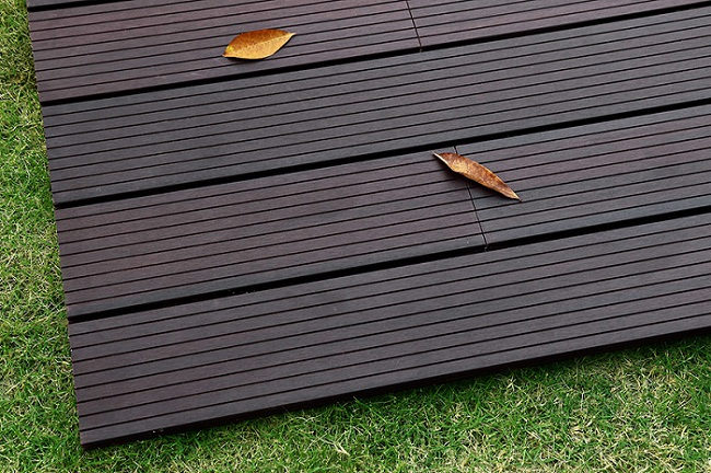 户外重竹地板厂家_在哪能买到高质量户外重竹地板