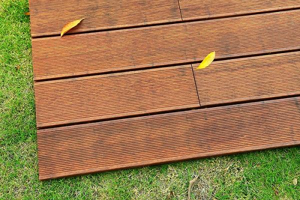 泉州户外重竹厂家_耐用的户外重竹地板当选金竹竹业