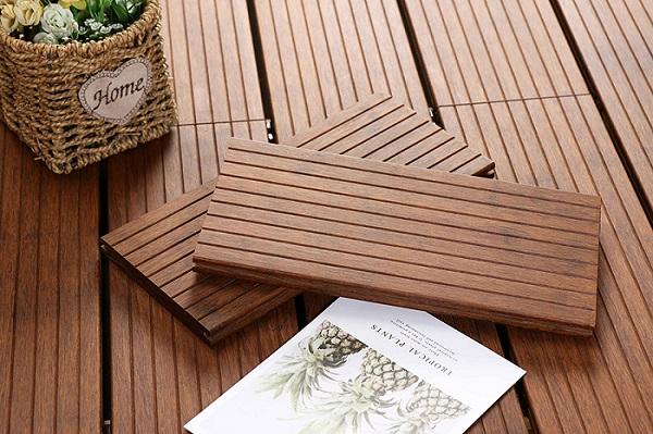 户外重竹地板厂家_出售漳州优良的户外重竹地板