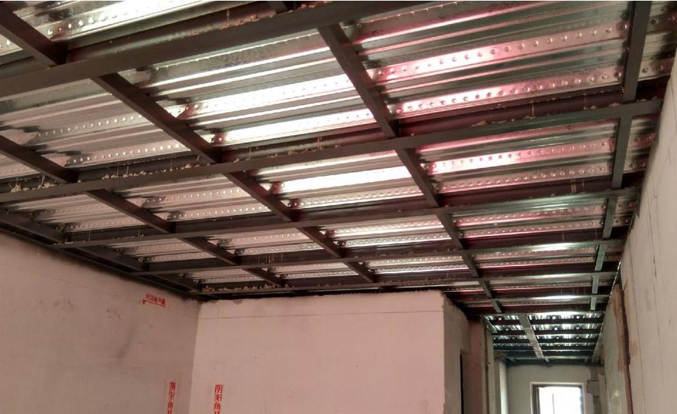 钢结构设计安装制作_锦州钢结构制作安装