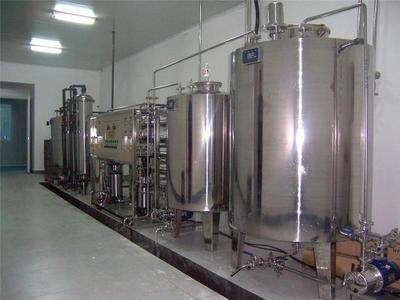 哪里能买到价格合理的纯水处理设备,西安工业净化水设备报价