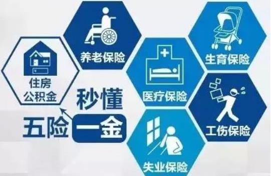 社保代理公司-辽宁可靠的社保代理推荐